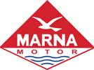 Marna Motor